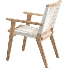 Desaree Dining Arm Chair