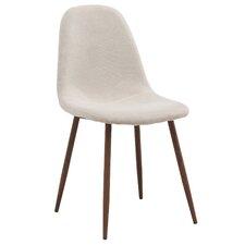 Alderson Side Chair (Set of 4)
