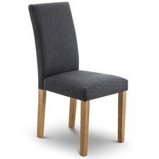 Amherst Upholstered Dining Chair