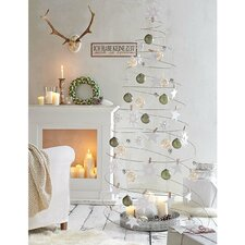 Christmas Tree Decorative Object