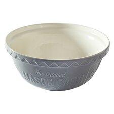 Baker Lane Earthenware Mixing Bowl
