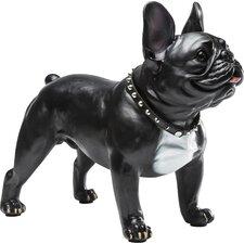 Figur Gangster Dog