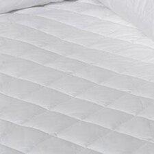 Luxury Quilted Hypoallergenic Mattress Protector