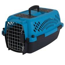 Porter Fashion Pet Carrier