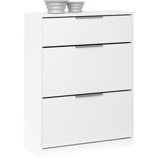 Grimma Chest of Drawers