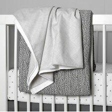 Nest Baby Blanket