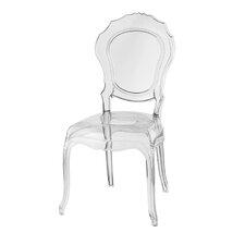Barokai Side Chair