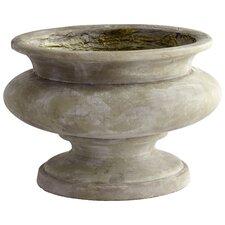 Collosium Cement Urn Planter