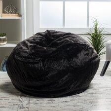 Garfield Bean Bag Chair
