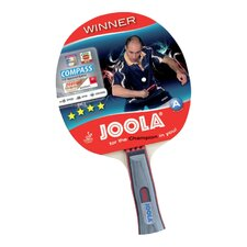 Winner Recreational Table Tennis Racket