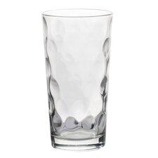 Viva 350 mL Hiball Glass (Set of 4)