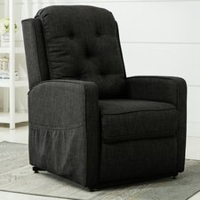 Paxton 3 Position Lift Chair