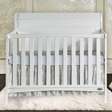 Bailey 4-in-1 Convertible Crib