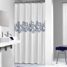 Osaka Shower Curtain