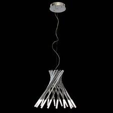 Phlair™ 17-Light Cluster Pendant