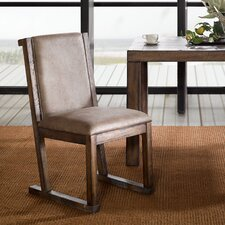 Easton Side Chair (Set of 2)