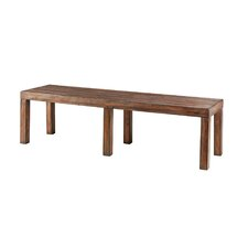 Easton Dining Bench