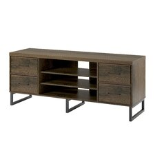 """Norma 60"""" TV Stand"""