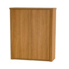 Karyn Storage Cabinet
