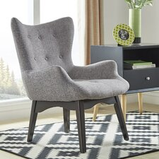 Mid Century Modern Accent Chairs You Ll Love Wayfair