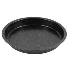 Non-Stick 23.5cm Round Metal Cake Tin (Set of 2)