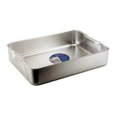 36cm Aluminium Extra Deep Roasting Dish