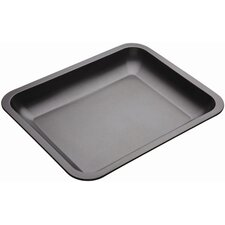 33cm Non-Stick Steel Roasting Pan