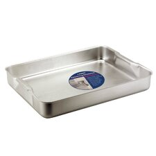 45cm Aluminium Roasting Dish