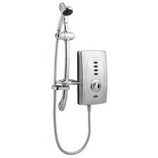 Chic Thermostatic 10.5kW Electric Shower