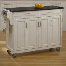 kitchen islands carts youll love wayfair - Mobile Kitchen Island