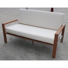 Dorka Sofa with Cushions