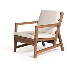 Dorka Chair with Cushion