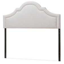 Albano Upholstered Panel Headboard