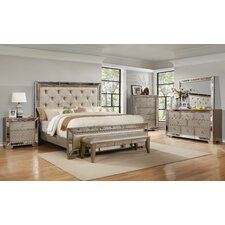 Bedroom Sets Youll Love