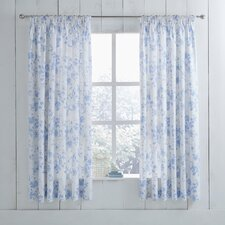 Amelie Window Treatment Set (Set of 2)