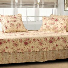 Daybed Bedding Sets You Ll Love Wayfair