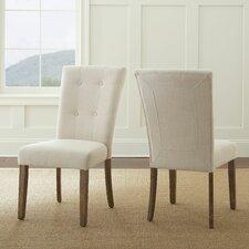 Dejardins Side Chair (Set of 2)