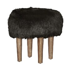 Clowe Accent Stool