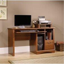 Alldredge Computer Desk