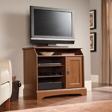 Nigel Barker Furniture  Wayfair