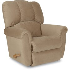 Conner Reclina-Way® Wall Recliner