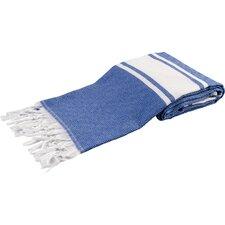 Pasha Luxury Turkish Beach Towel