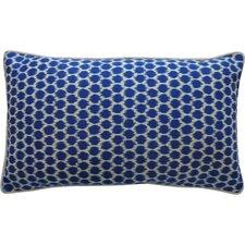 Claudia Indoor/Outdoor Lumbar Pillow