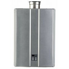 Rinnai Ultra 9.8 GPM Natural Gas Tankless Water Heater