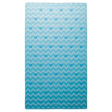 Leisure Anti Slip Bath Mat