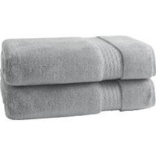 Sopht Solid Bath Towel