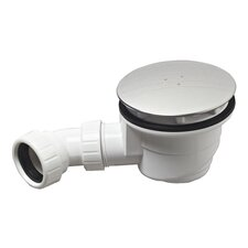 Fast Flow 24cm Shower Drain