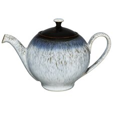 Halo 1.13-qt. Teapot