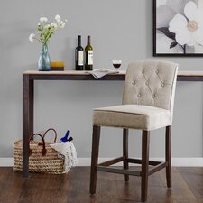 "Lewin 25"" Bar Stool"