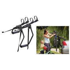 Schwinn Trunk Bike Rack